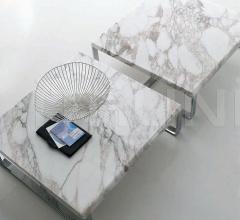 Журнальный столик CLUB фабрика Alivar