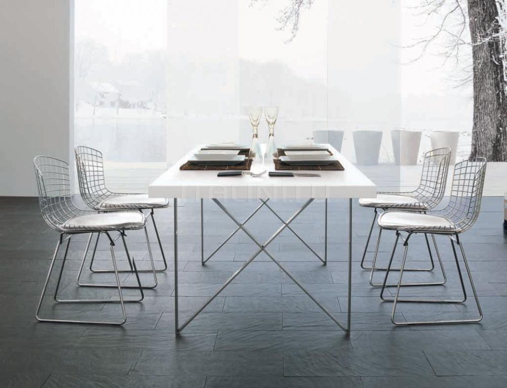 Стол обеденный XT Alivar