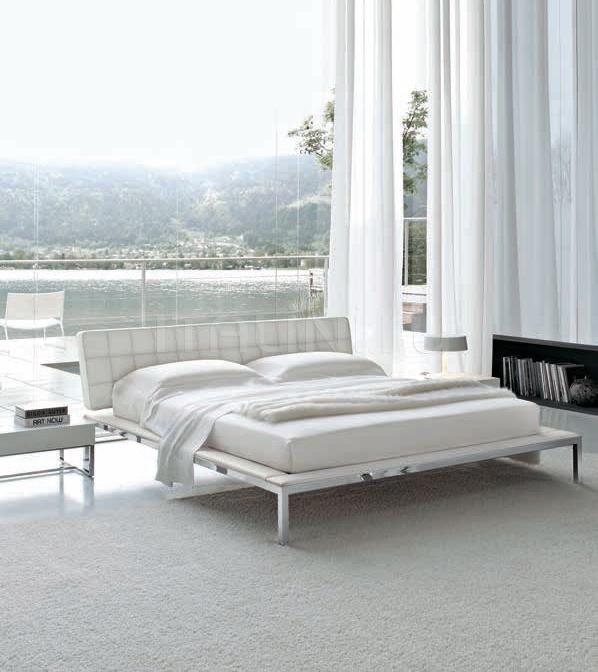 Кровать KENDO Alivar