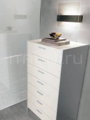 Комод-шкаф FRAME Alivar