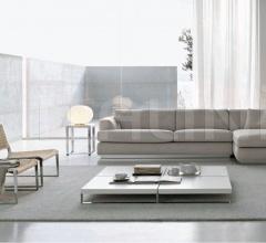 Модульный диван ASCOT фабрика Alivar