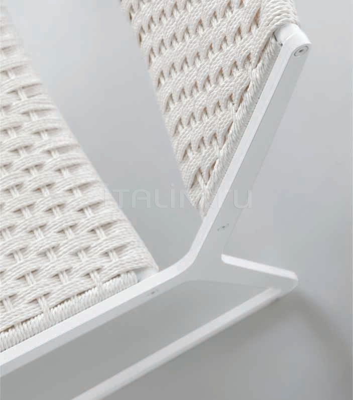 Кресло WING SW2 Alivar