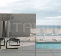 Итальянские кресла - Кресло WING SW2 фабрика Alivar