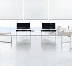 Кресло WING SW2 фабрика Alivar