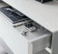Модульная система Frame Collection фабрика Alivar