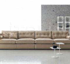 Модульный диван DUBLIN фабрика Alivar