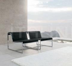 Итальянские стулья - Стул ATLANTA фабрика Alivar
