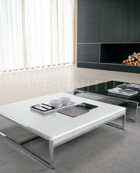 Кофейный столик UP Alivar