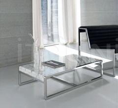 Кофейный столик UP фабрика Alivar