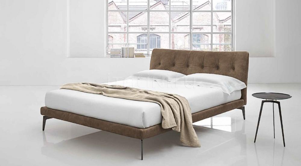 Кровать ARCA Alivar