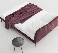 Кровать ARCA фабрика Alivar