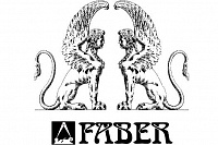 Фабрика Faber