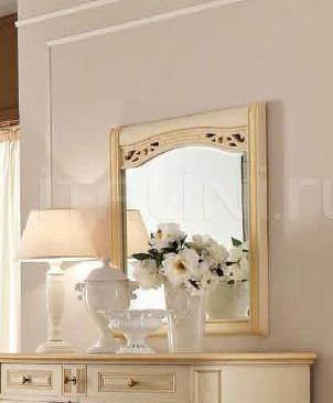 Настенное зеркало Smeraldo Ferretti & Ferretti