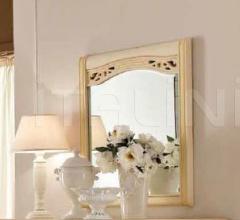 Настенное зеркало Smeraldo фабрика Ferretti & Ferretti