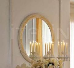 Настенное зеркало Samantha фабрика Ferretti & Ferretti