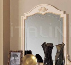 Настенное зеркало Rebecca фабрика Ferretti & Ferretti