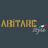 Фабрика Abitare Style