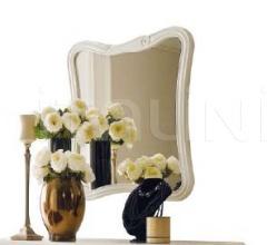 Настенное зеркало Gemma sagomata фабрика Ferretti & Ferretti