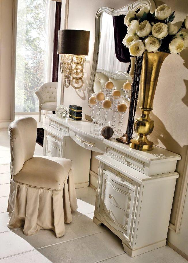 Туалетный столик Gemma Ferretti & Ferretti