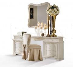 Туалетный столик Gemma фабрика Ferretti & Ferretti