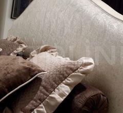 Кровать Ercole FR03 фабрика Ferretti & Ferretti