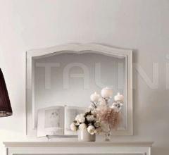 Настенное зеркало Andromeda FR03 фабрика Ferretti & Ferretti