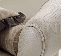 Кровать Pegaso FR03 фабрика Ferretti & Ferretti