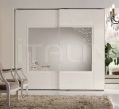 Шкаф Andromeda FR01 фабрика Ferretti & Ferretti