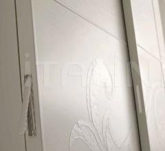 Шкаф Pegaso FR01 фабрика Ferretti & Ferretti