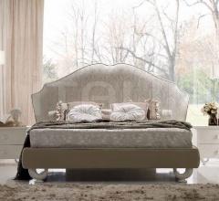 Кровать Ercole FR01 фабрика Ferretti & Ferretti