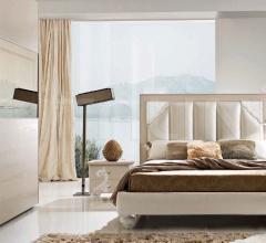 Кровать Andromeda FR03 фабрика Ferretti & Ferretti