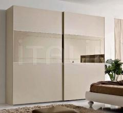 Шкаф Pegaso mirror FR03 фабрика Ferretti & Ferretti