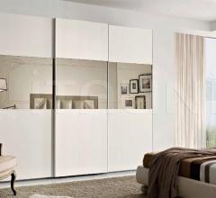 Шкаф Pegaso mirror FR01 фабрика Ferretti & Ferretti