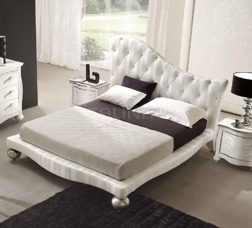 Кровать LTI100 Ferretti & Ferretti