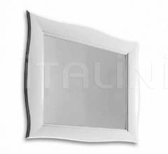 Настенное зеркало SP100 фабрика Ferretti & Ferretti