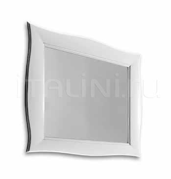 Настенное зеркало SP100 Ferretti & Ferretti