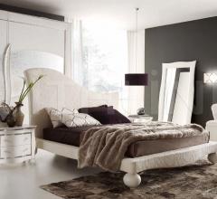 Кровать LTI100 фабрика Ferretti & Ferretti