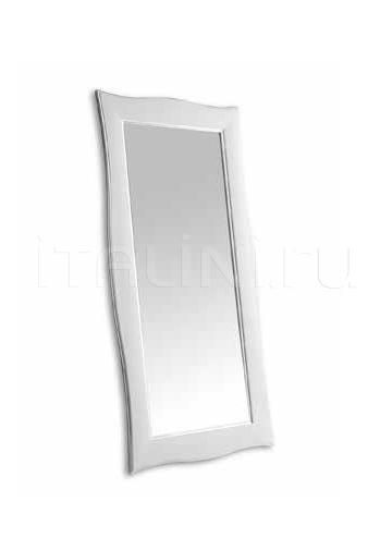 Напольное зеркало SP400 Ferretti & Ferretti