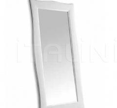 Напольное зеркало SP400 фабрика Ferretti & Ferretti