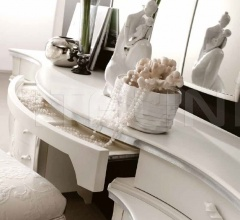 Туалетный столик TOI100 фабрика Ferretti & Ferretti
