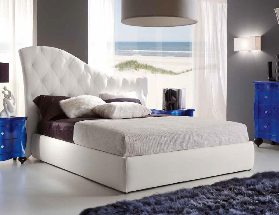 Кровать LTI100C Ferretti & Ferretti