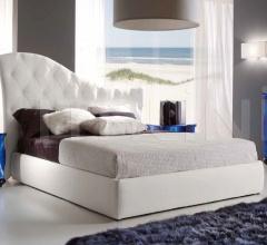Кровать LTI100C фабрика Ferretti & Ferretti