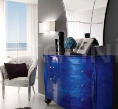 Настенное зеркало SP300 фабрика Ferretti & Ferretti
