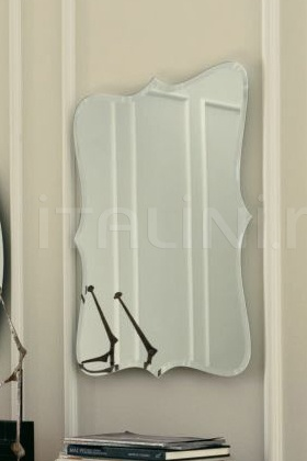 Настенное зеркало Quadra Sma (закрыта)