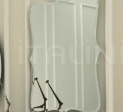 Настенное зеркало Quadra фабрика Sma (закрыта)