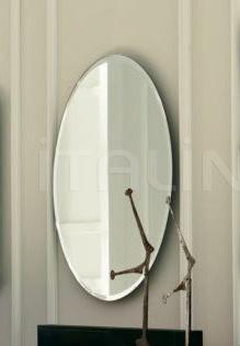 Настенное зеркало Tonda Sma (закрыта)