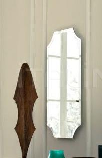Настенное зеркало Graffa Sma (закрыта)