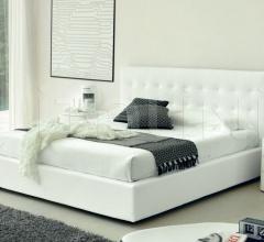Кровать Live фабрика Sma (закрыта)