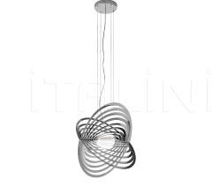 Подвесной светильник Daring фабрика Roberto Cavalli