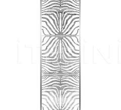 Итальянские декоративные панели - Декоративная панель Glossy фабрика Roberto Cavalli
